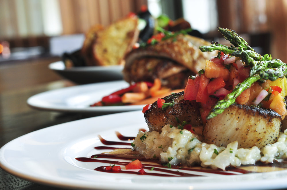 scallops and risotto.jpg