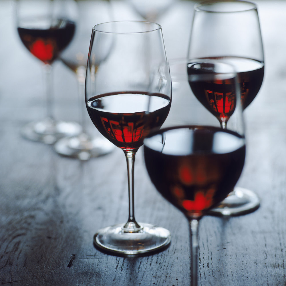 close up of wine glasses.jpg