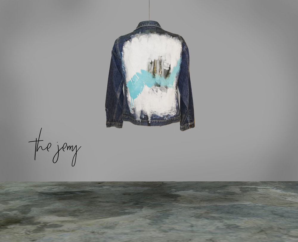 THE JERRY - I.jpg