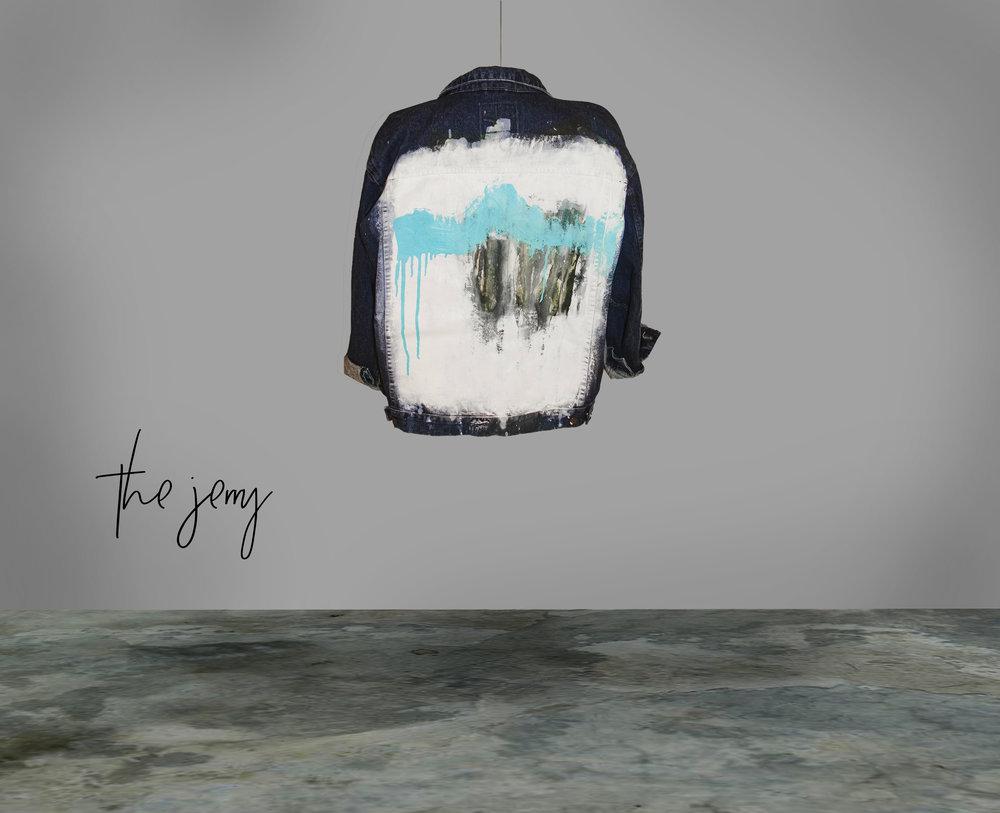 THE JERRY - II.jpg
