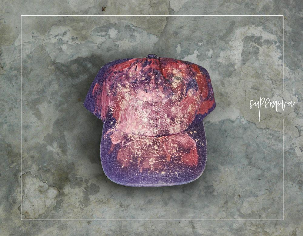 SUPERNOVA HAT.jpg