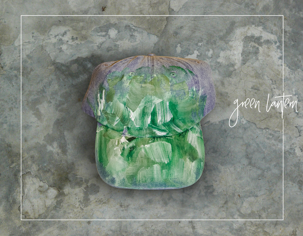 GREEN LANTERN HAT.jpg