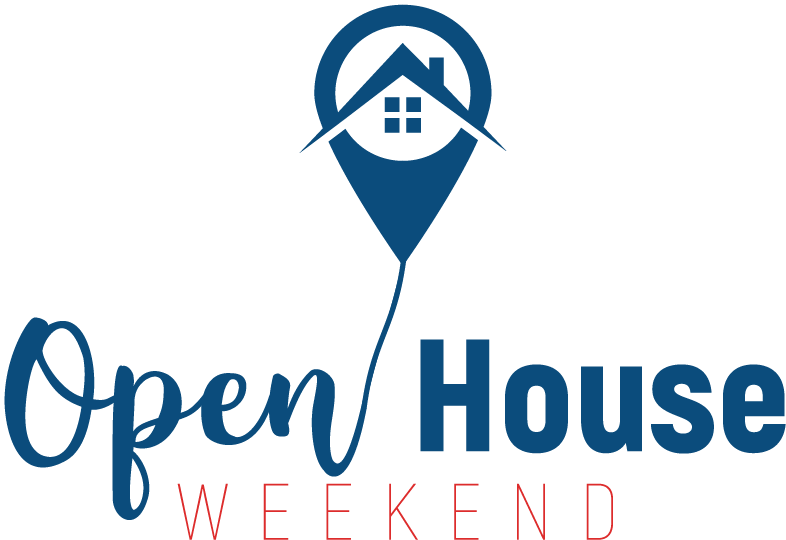 Open+House+Weekend+Logo.png