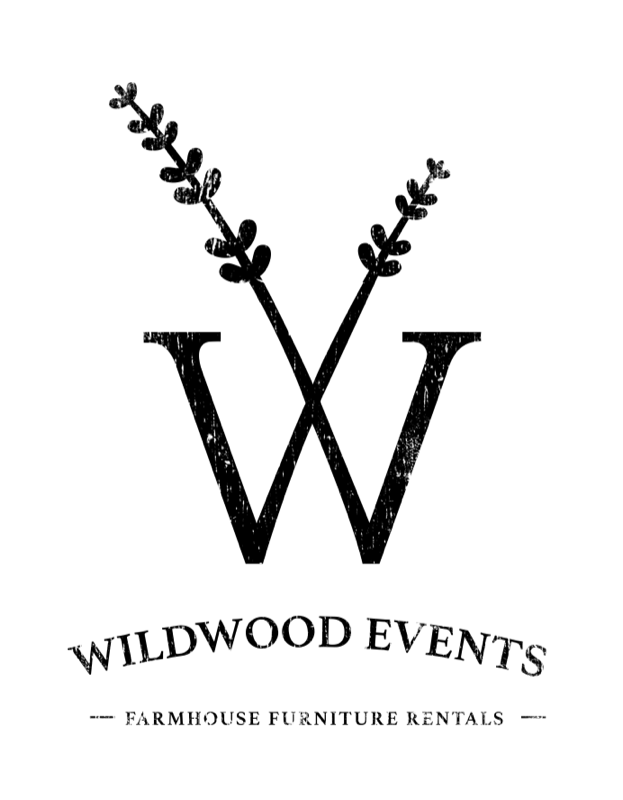Wildwood Events