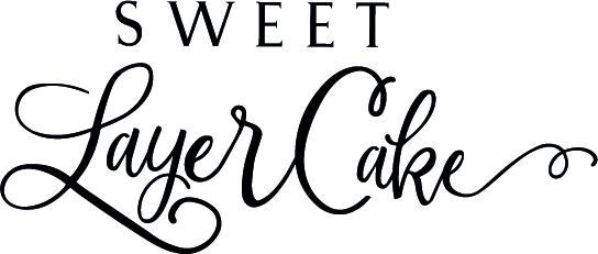 Sweet_Layer_Cake_72dpi_600x.jpg