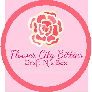 FlowerCityBitties_Badge.png