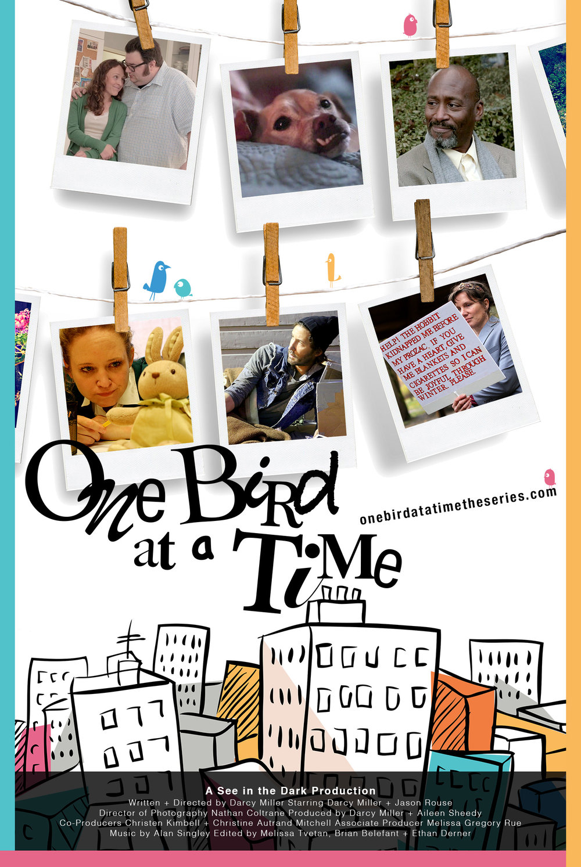OneBirdAtATime Poster 520x2270 copy.jpg