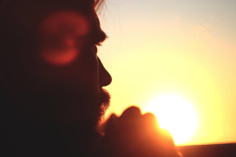 Beard sunset.jpg