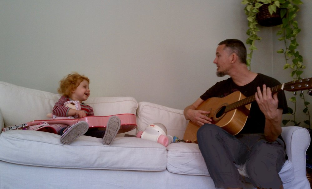 jammin with the sloaner.jpg