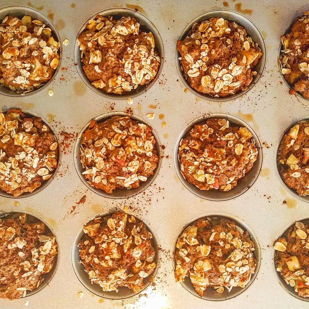 Apple pie muffins 1.jpg