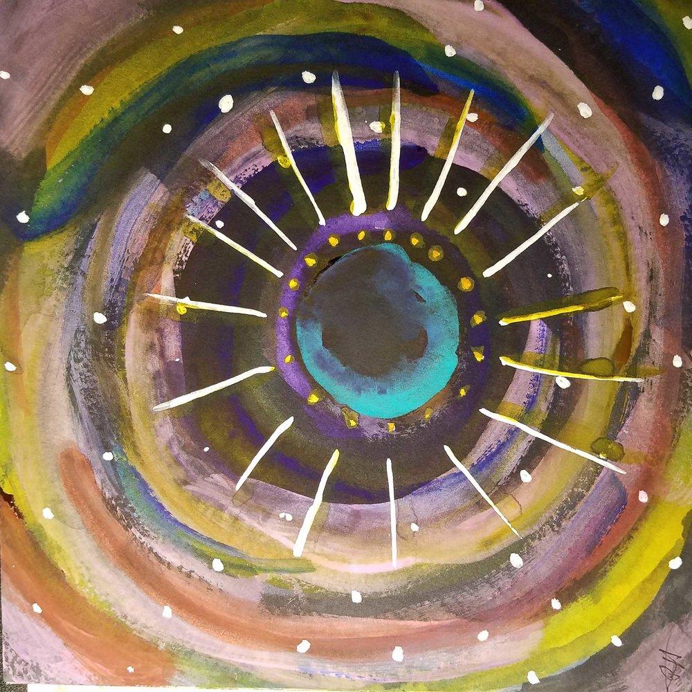 space-watercolor-painting.jpg