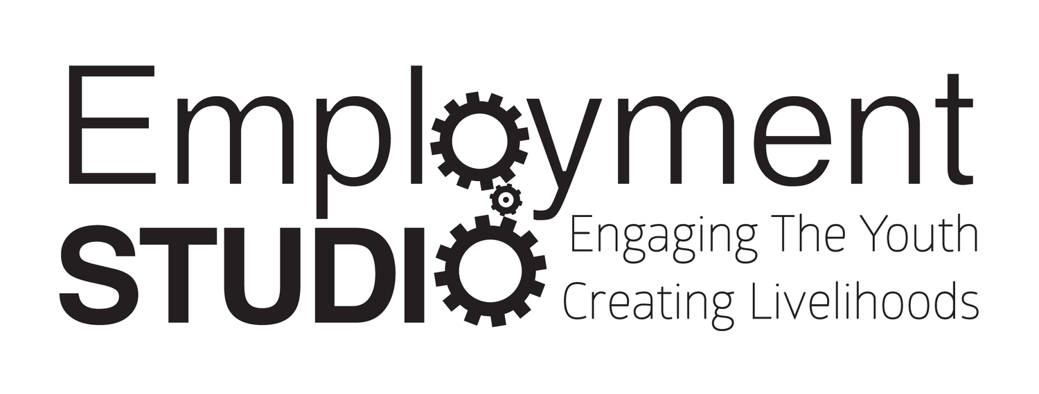 EmploymentSTUDIO