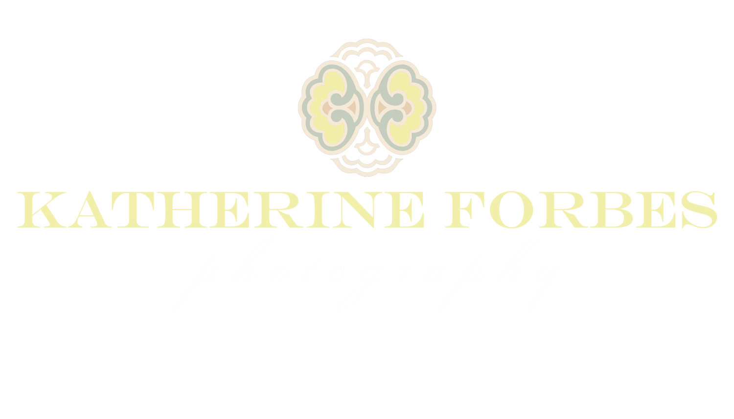 Katherine Forbes Photography