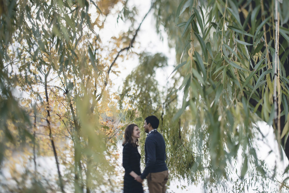 South minneapolis engagement session photographer-2.jpg