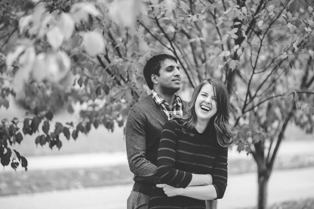 South minneapolis engagement session photographer-5.jpg