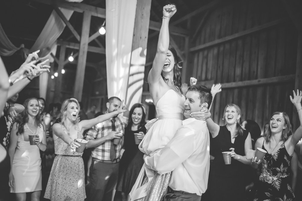 century barn wisconsin wedding photographer-60.jpg