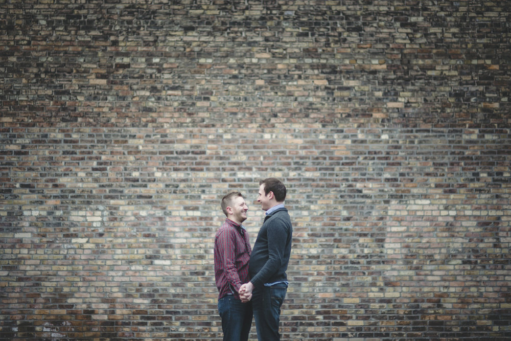 Northeast minneapolis engagement session-18.jpg