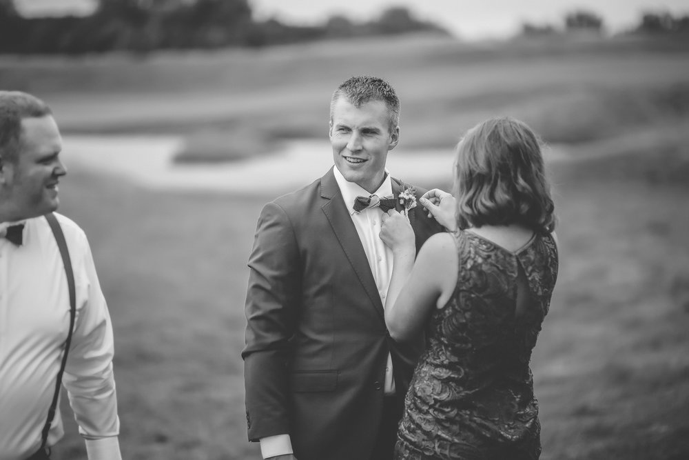 Minneapolis Minnesota Wedding Photographers-46.jpg