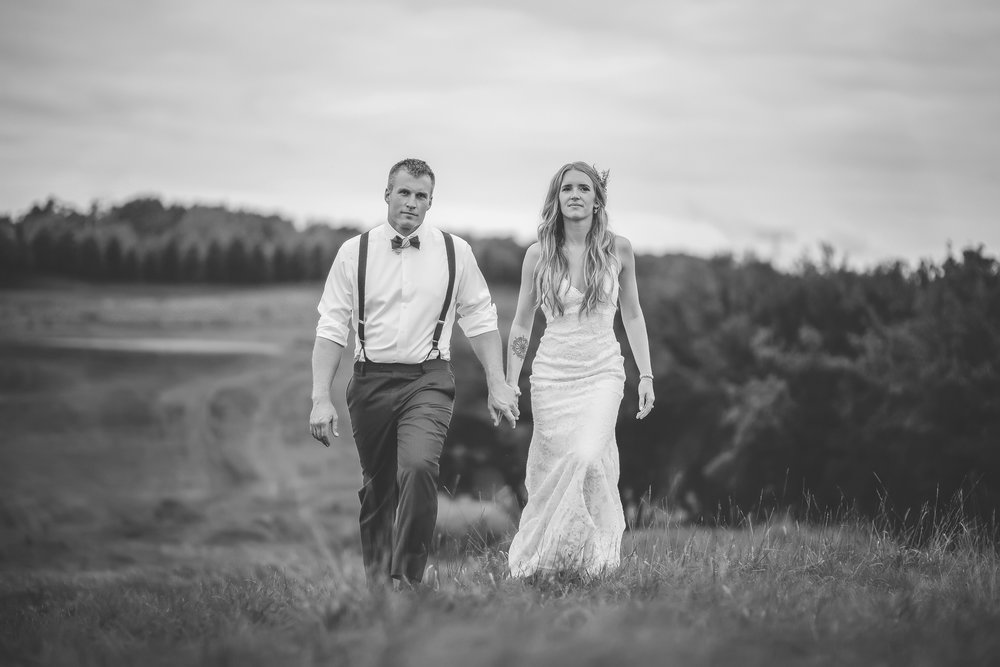 Minneapolis Minnesota Wedding Photographers-96.jpg