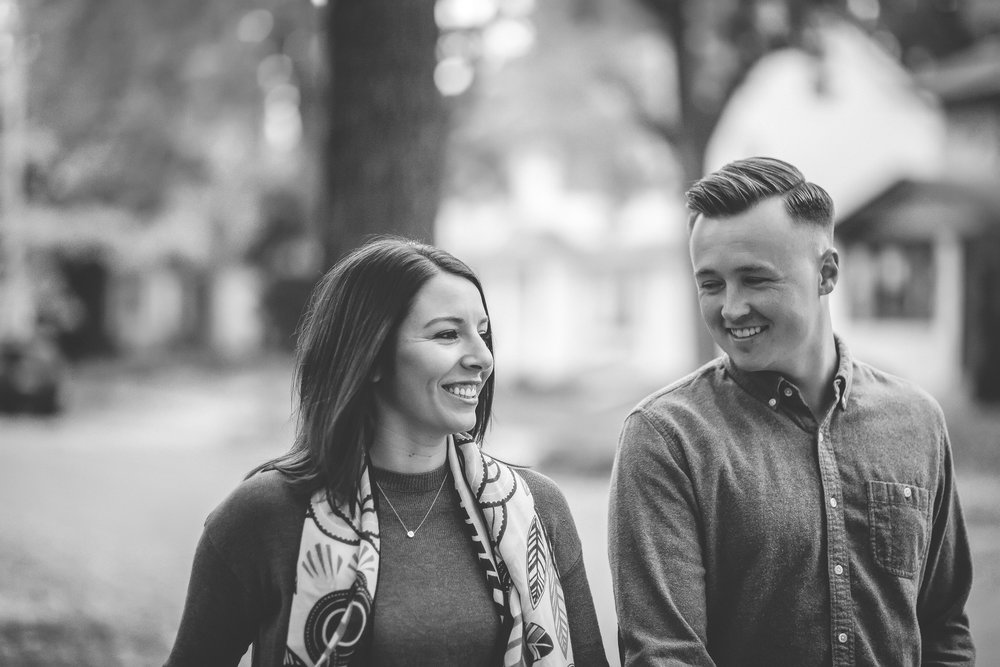 south minneapolis engagement session-12.jpg