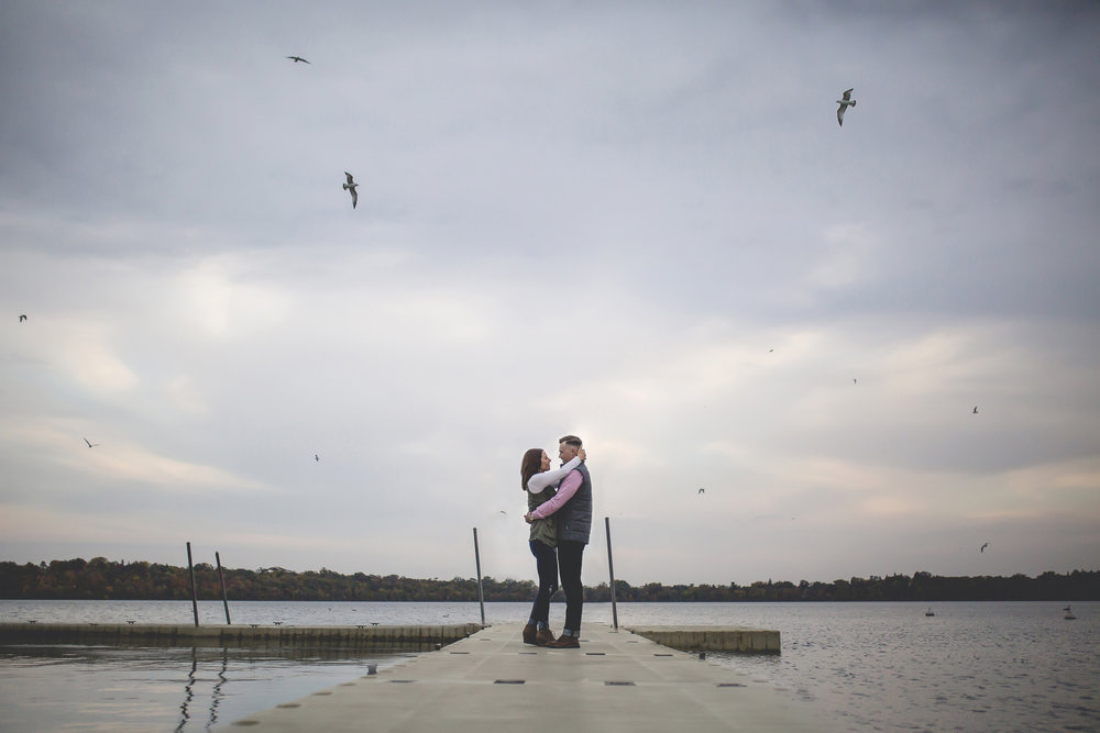 south minneapolis engagement session-18.jpg