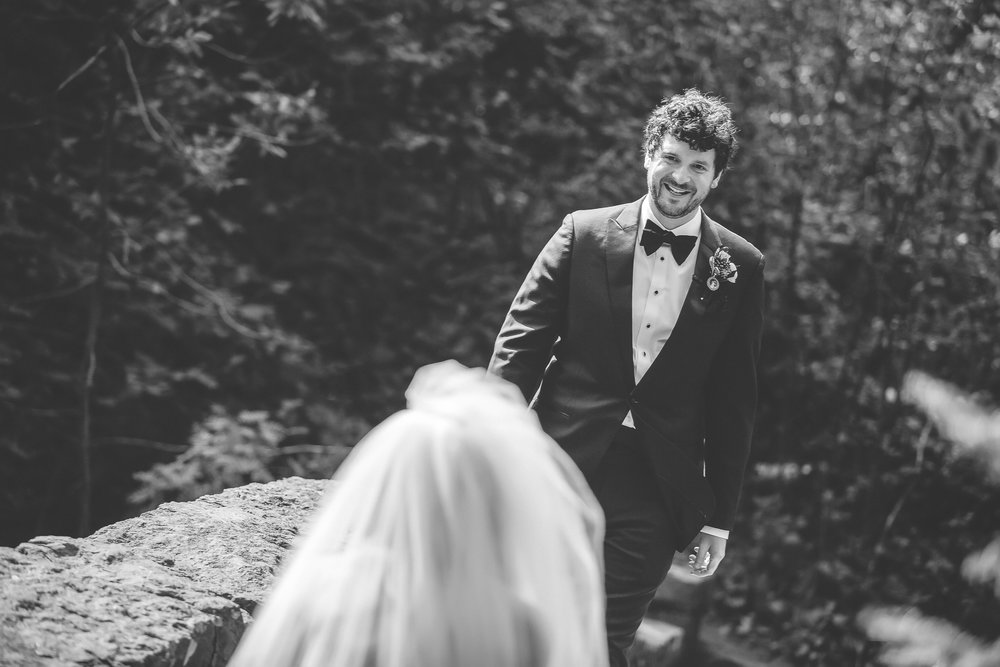 glensheen mansion duluth wedding photography-15.jpg