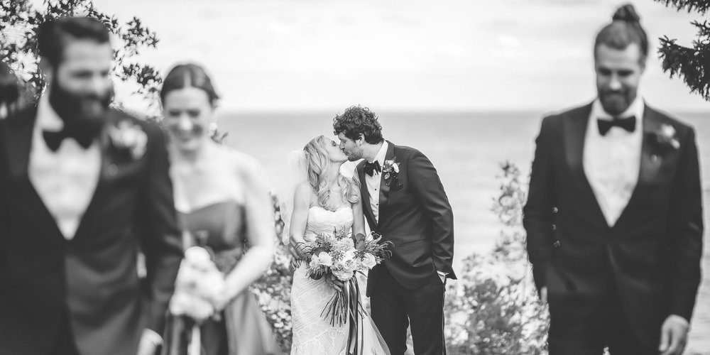 glensheen mansion duluth wedding photography-23.jpg