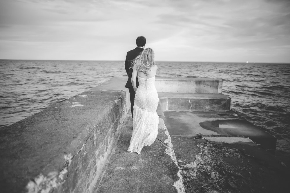 glensheen mansion duluth wedding photography-50.jpg
