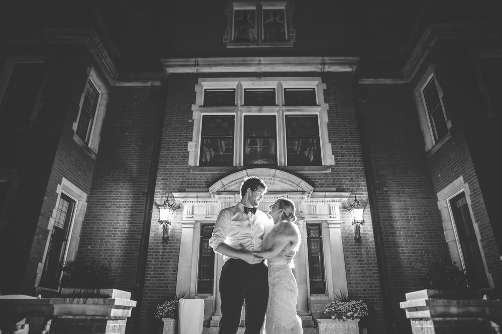 glensheen mansion duluth wedding photography-68.jpg