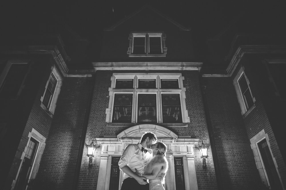 glensheen mansion duluth wedding photography-69.jpg