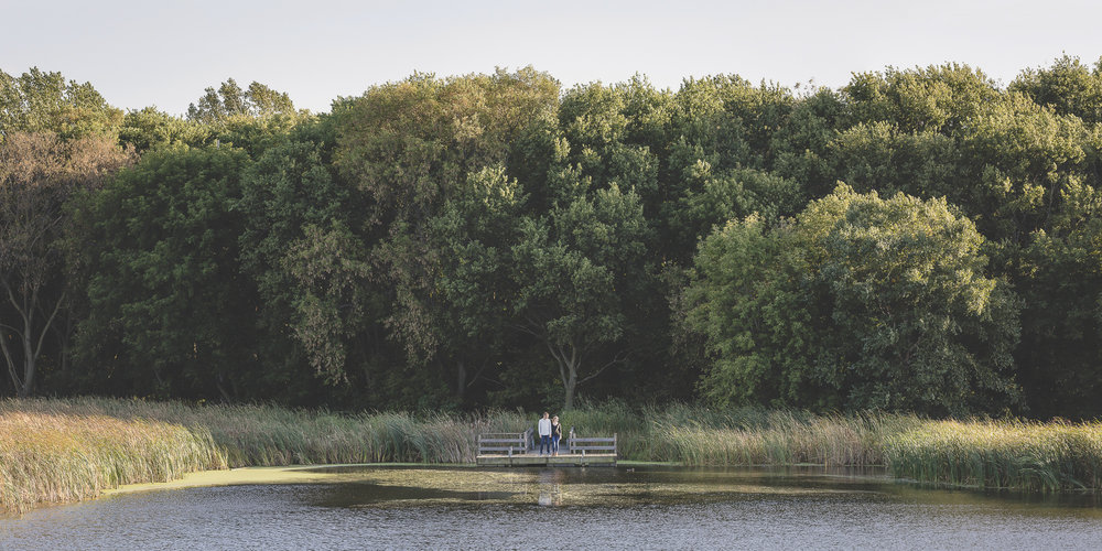 minneapolis engagement session-8.jpg