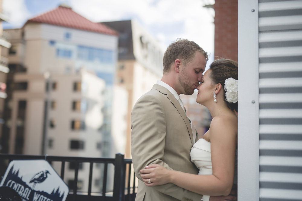 madison public library wedding-6.jpg