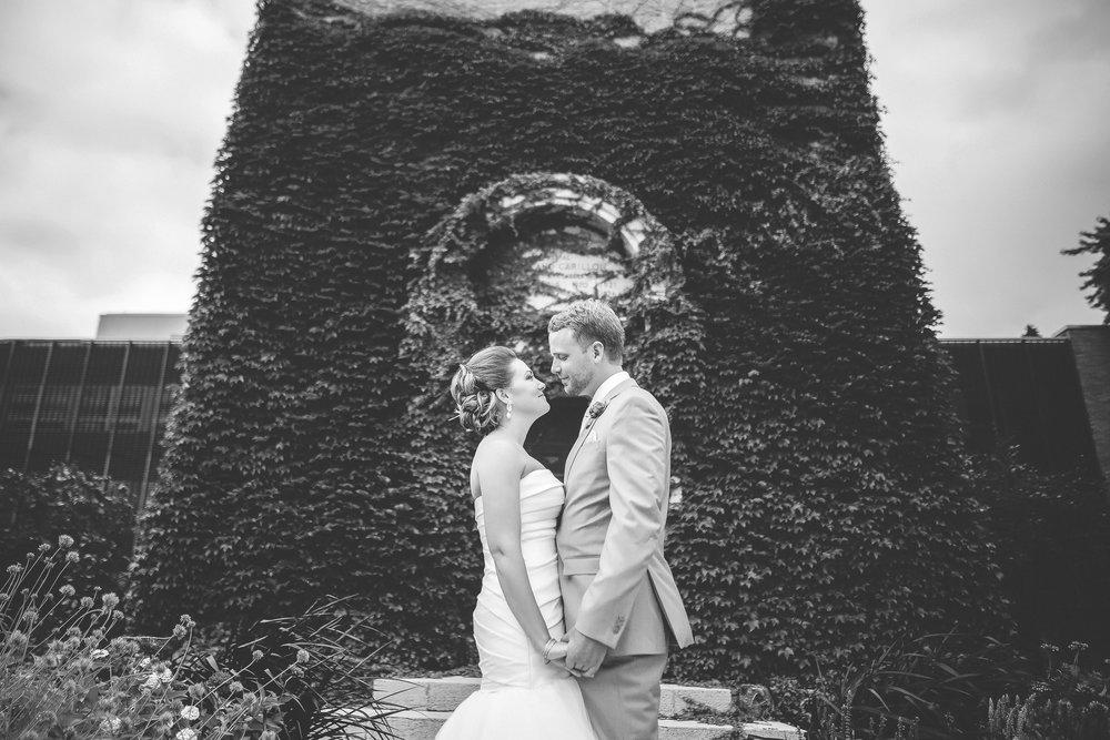 madison public library wedding-12.jpg