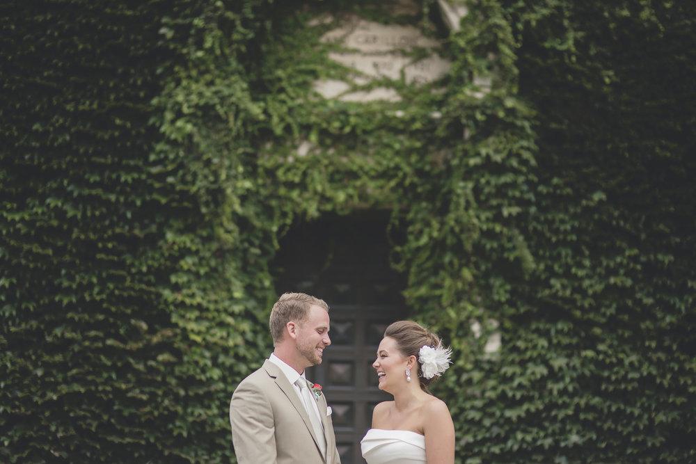 madison public library wedding-14.jpg