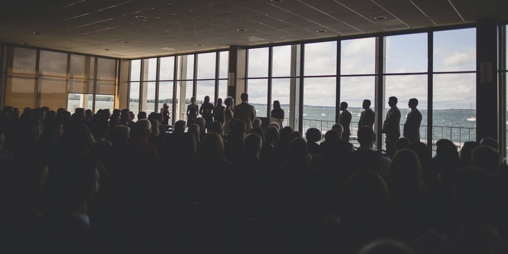 madison public library wedding-18.jpg