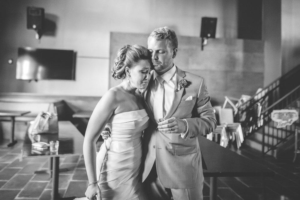 madison public library wedding-25.jpg