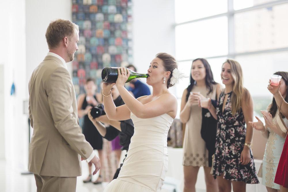 madison public library wedding-26.jpg