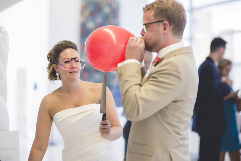 madison public library wedding-29.jpg