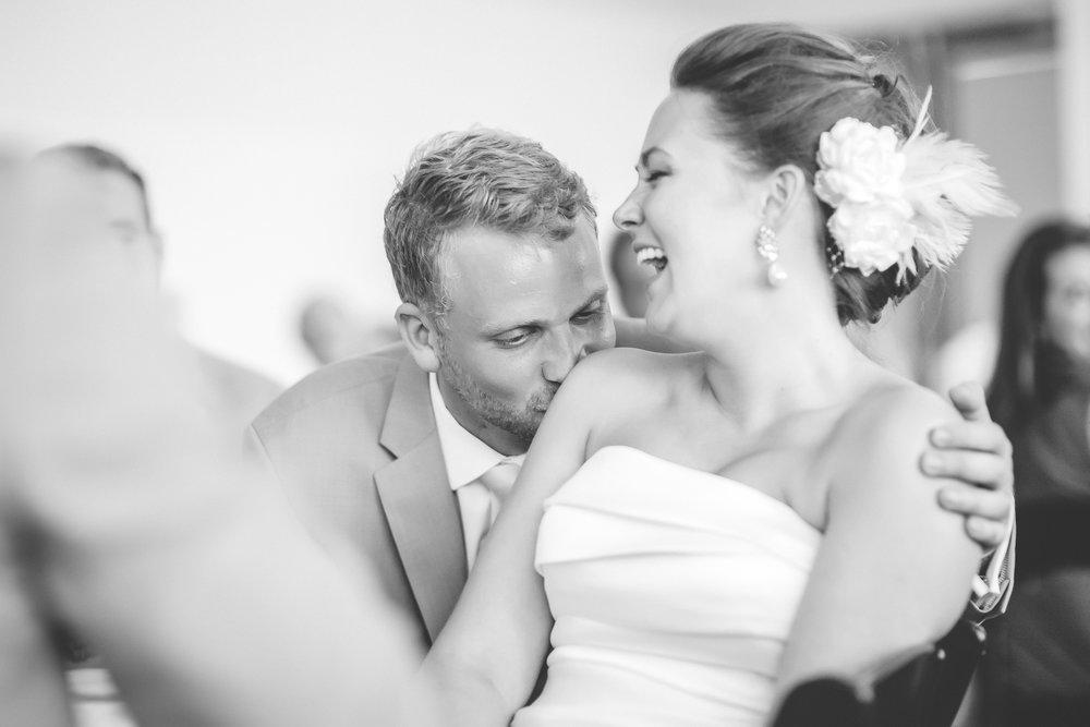 madison public library wedding-31.jpg