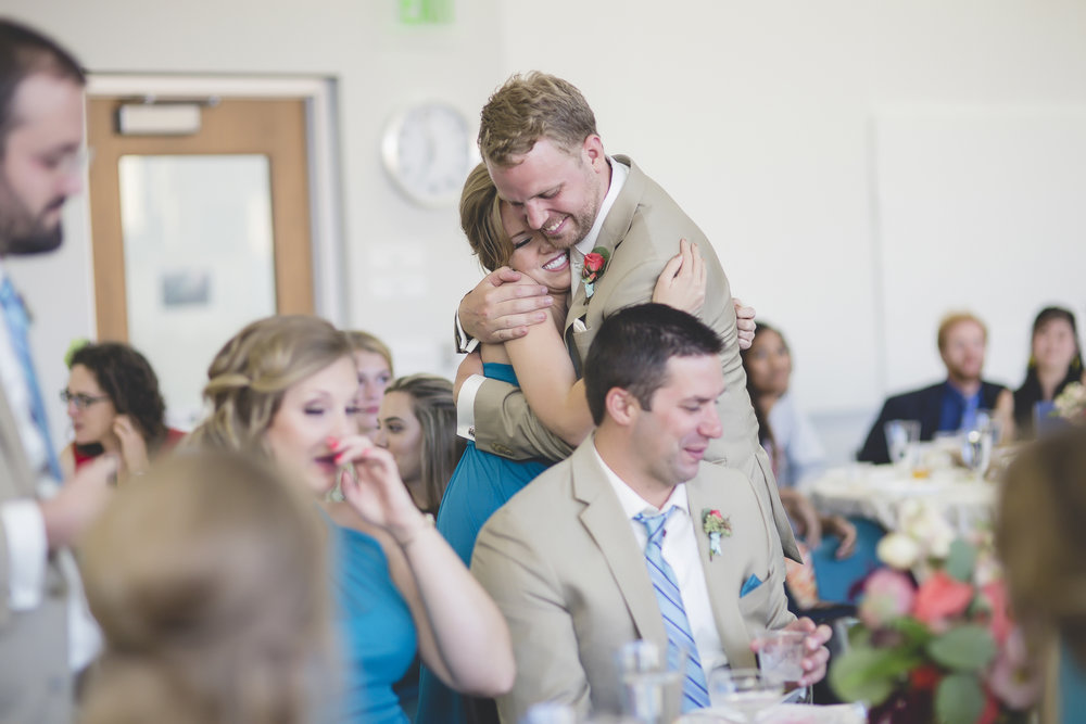 madison public library wedding-32.jpg