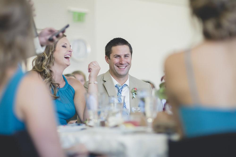 madison public library wedding-33.jpg
