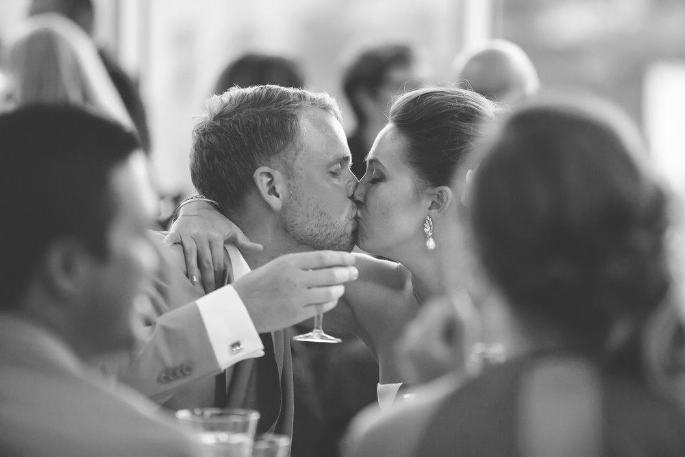 madison public library wedding-34.jpg