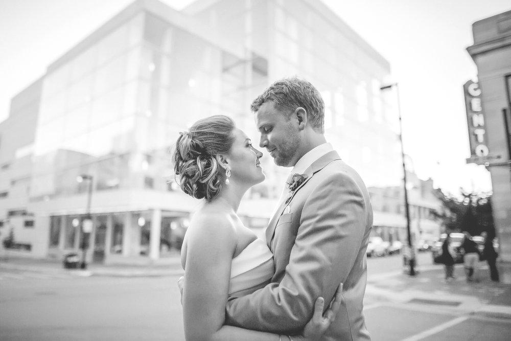 madison public library wedding-35.jpg