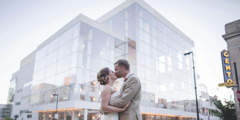 madison public library wedding-36.jpg