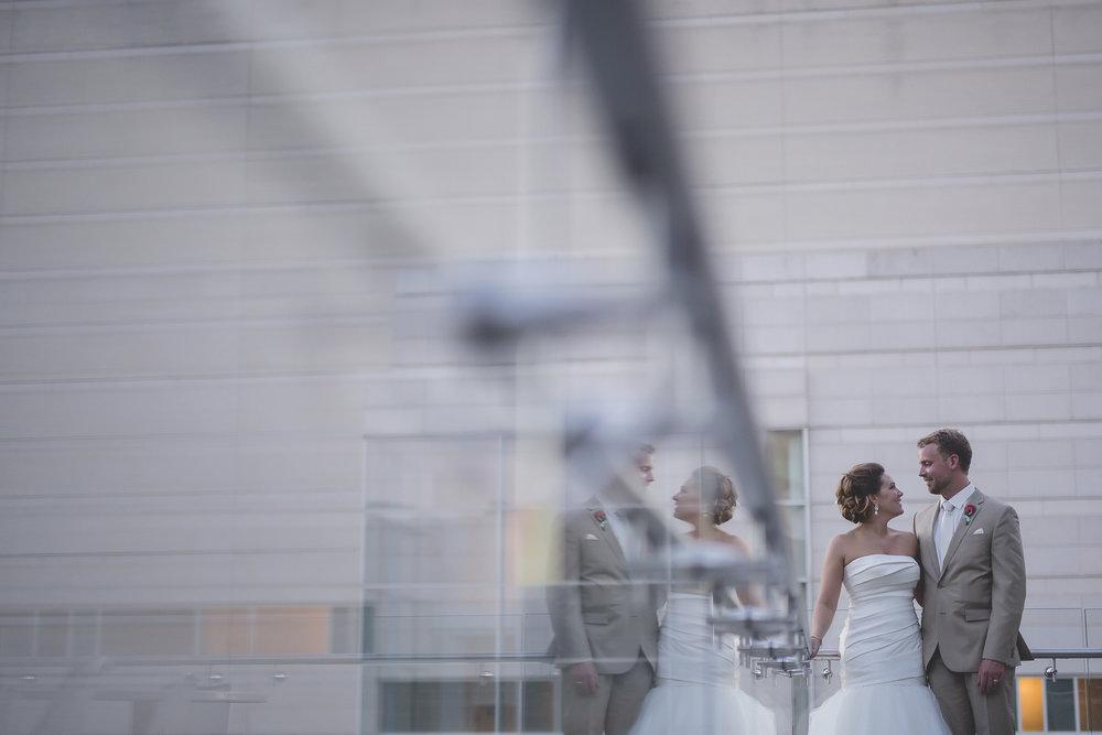 madison public library wedding-38.jpg