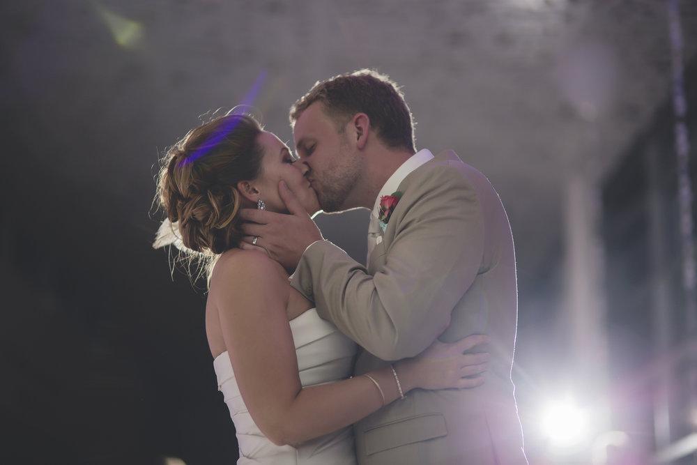 madison public library wedding-39.jpg