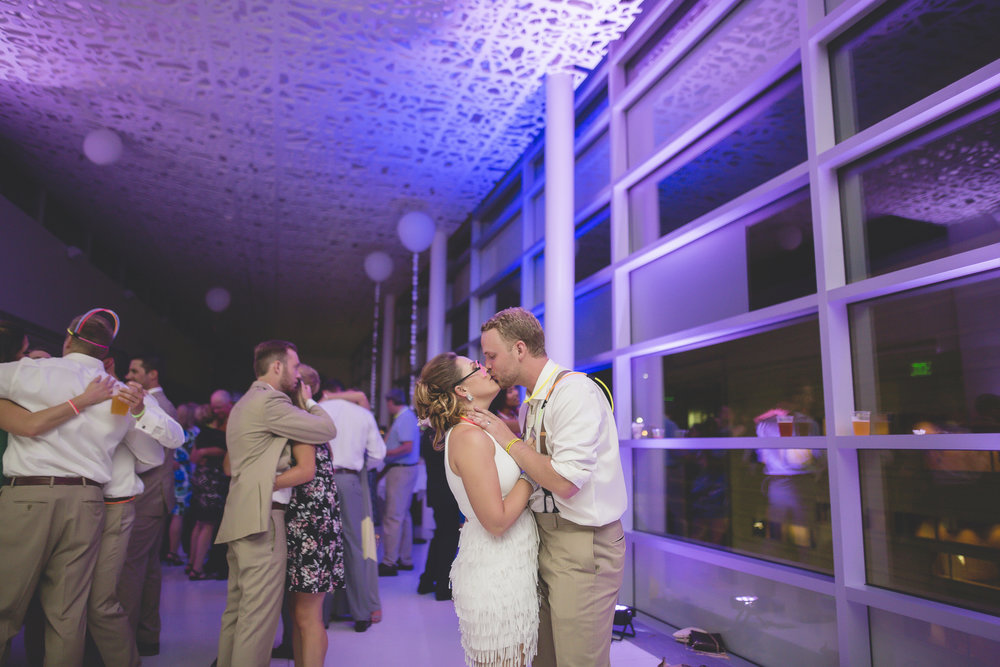 madison public library wedding-46.jpg
