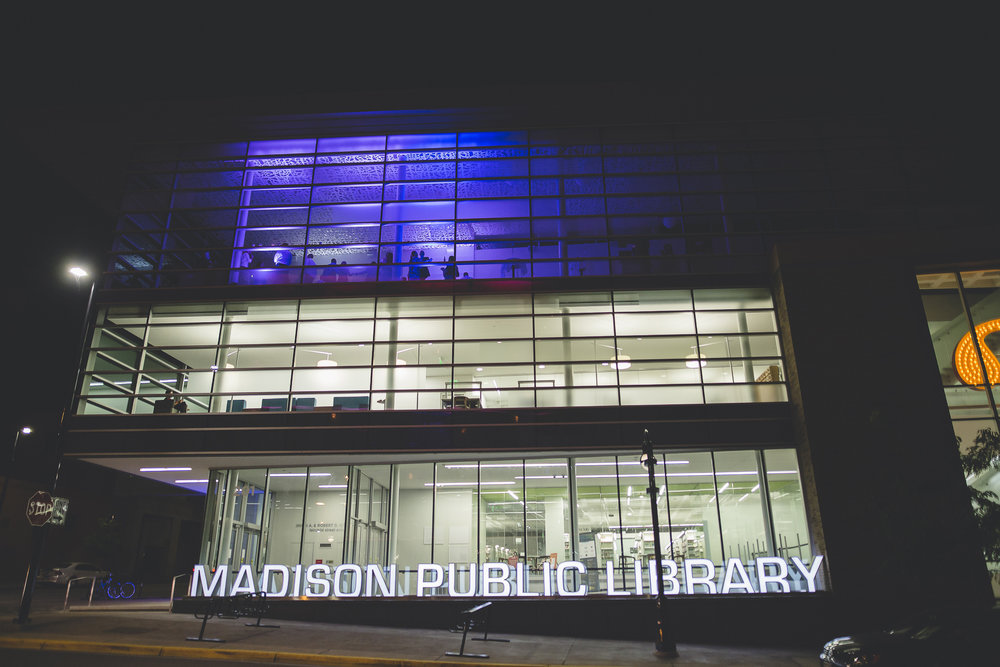 madison public library wedding-49.jpg