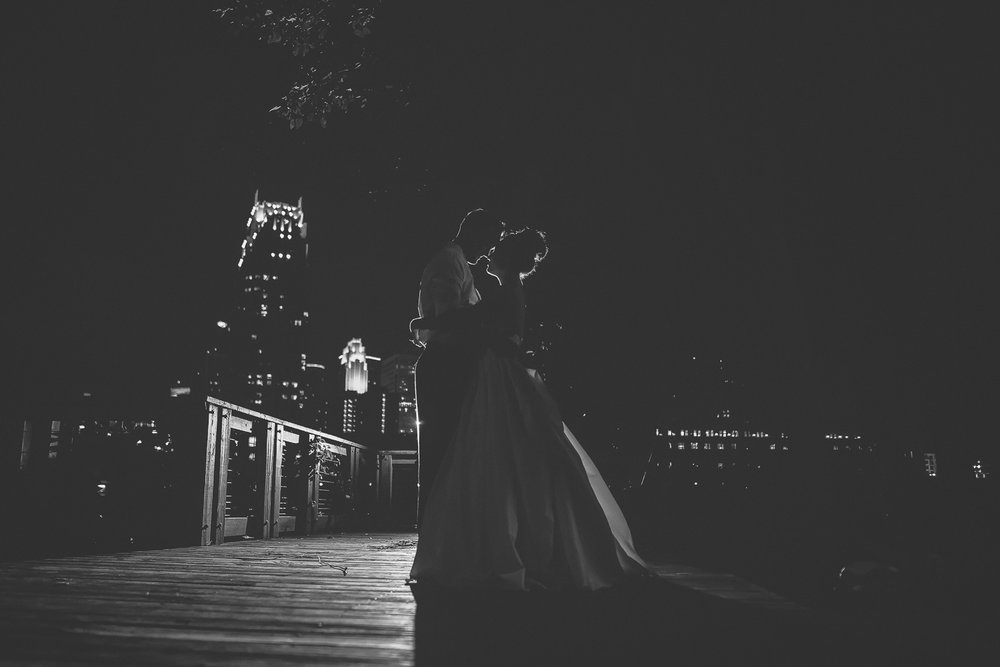 nicollet island pavillion minneapolis wedding-52.jpg