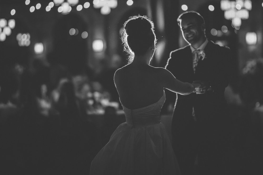 nicollet island pavillion minneapolis wedding-51.jpg